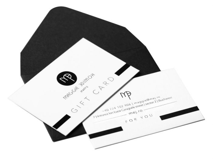 gift-card-maggie-edimoh